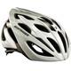 Bontrager Starvos Helmet White